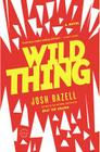 Wild Thing Cover Image