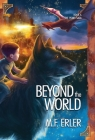 Beyond the World Cover Image