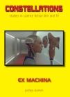Ex Machina (Constellations) Cover Image