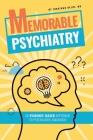 Memorable Psychiatry Cover Image