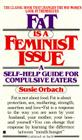 Fat Is a Feminist Issue Cover Image