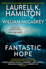 Fantastic Hope Cover Image