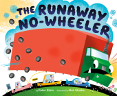 The Runaway No-wheeler Cover Image