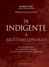 de Indigente a Multimillonario Cover Image