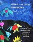 Keeshig and the Ojibwe Pterodactyls Cover Image