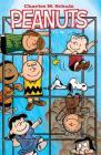 Peanuts Vol. 10 Cover Image