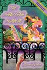 The Mardi Gras Murders Cover Image