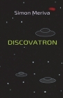 Discovatron Cover Image