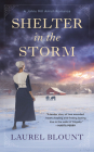 Shelter in the Storm (A Johns Mill Amish Romance #1) Cover Image