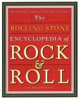 Rolling Stone Encyclopedia of Rock & Roll: Rolling Stone Encyclopedia of Rock & Roll Cover Image