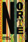 Norte: A Novel Cover Image