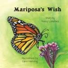 Mariposa's Wish Cover Image
