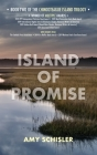Island of Promise Cover Image