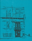 A Collection of Canadian Plays: Volume 5: Seven Authors from Quebec Cover Image