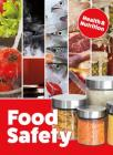 Food Safety (Health & Nutrition) Cover Image