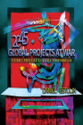 Global Projects at War: Tectonic Processes of Global Transformation Cover Image