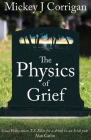 Physics of Grief Cover Image