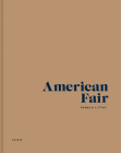 American Fair Cover Image