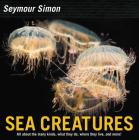 Sea Creatures Cover Image