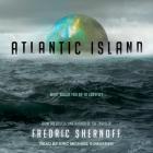 Atlantic Island (Atlantic Island Trilogy #1) Cover Image