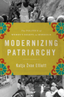 Modernizing Patriarchy: The Politics of Women's Rights in Morocco Cover Image