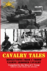 Cavalry Tales: Reflections from C Troop VAANG Cavalry Cover Image
