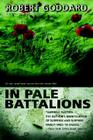 In Pale Battalions Cover Image