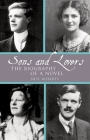 Sons and Lovers: The Biography of a Novel Cover Image