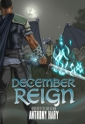 December Reign: Book One of the Lore of Man Cover Image