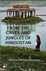 From The Caves And Jungles Of The Hindostan Annotated Cover Image