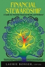 Financial Stewardship Cover Image