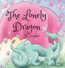 The Lonely Dragon Cover Image