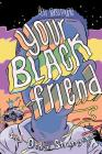 Your Black Friend and Other Strangers Cover Image