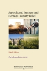Agricultural, Business and Heritage Property Relief Cover Image
