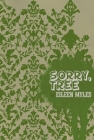 Sorry, Tree Cover Image