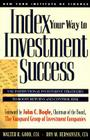 Index Your Way to Investment Success Cover Image
