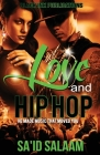 Love & Hip Hop Cover Image