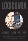 Logicomix Cover Image