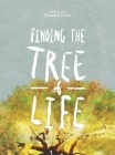 Finding the Tree of Life Cover Image