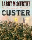 Custer Cover Image
