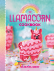 The Llamacorn Cookbook Cover Image