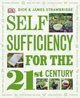 Self Sufficiency for the 21st Century Cover Image