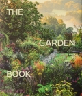 The Garden Book, Revised and updated edition Cover Image