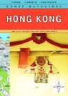 Knopf Mapguide Hong Kong Cover Image