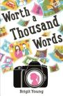 Worth a Thousand Words Cover Image