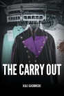 The Carry Out Cover Image