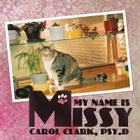 My Name Is Missy Cover Image