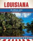 Louisiana (United States of America) Cover Image