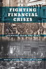 Fighting Financial Crises: Learning from the Past Cover Image