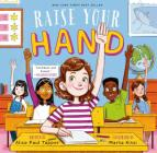 Raise Your Hand Cover Image